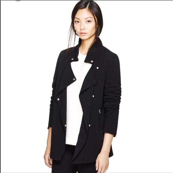 Aritzia Jackets & Blazers - Aritzia Wilfred Mayer blazer jacket